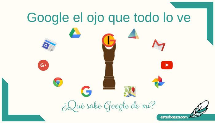 Google-el-ojo-que-todo-lo-ve