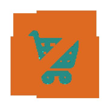 prohibir-compra