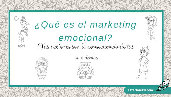 portada-que-es-marketing-emocional (1)